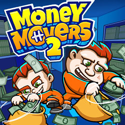 Money Movers 2