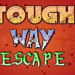 Tough Way Escape